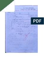Investigacion y Banco de Reactivos_16020283