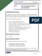 MULTITEC_TP2_110800