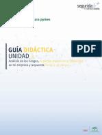 Guia Didactica U3