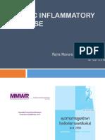 PID13032018.pdf