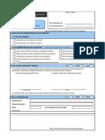 FUHU-ANEXO F.pdf