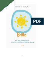 Brilla_2018