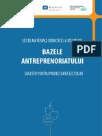 Bazele Antreprenoriatului.pdf