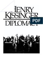46771519-Henry-Kissinger-Diplomacy - Copy.pdf