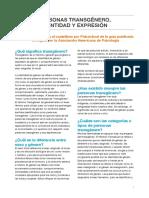 Guía-Transgénero.pdf