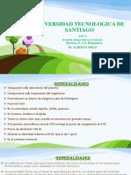 2-AGUA (3).pptx