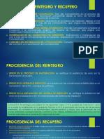 CAUSALES DE REINTEGRO Y RECUPERO.pptx