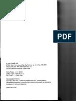 02 Chcete Mluvit Cesky (English Version).pdf
