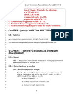 Ch05 Design Code and Commentary Approved Version Revised 13-01-18
