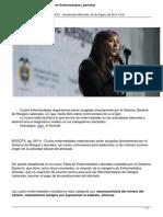 3709-gobierno-expide-nueva-tabla-de-enfermedades-laborales.pdf
