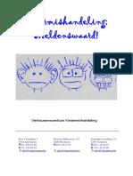 BrochureKMmeldenswaard.pdf