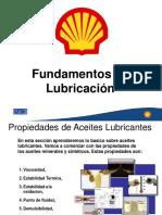 Fundamentos-de-Lubricantes (1).ppt