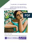 Compreder la Psicosis y la esquizofrenia.pdf