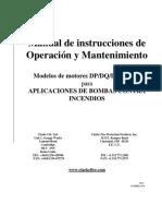 Manual_DP_DQ_DR_DS_DT_Spanish_C134292.sflb.pdf