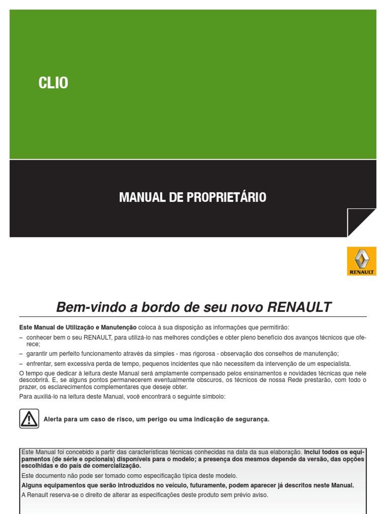 60b749fe20a ManualClio.pdf