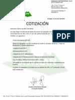 Tema de Tesis 2018.docx