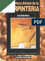 89539807-Biblioteca-Atrium-de-la-Carpinteria-Vol-1.pdf