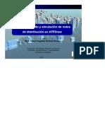 DocumentSlide.org-V4 Curso ATPdraw