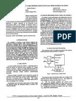 Ipst99 Paper 097
