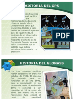DIAPOS GNSS