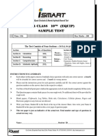SampleTest_10.pdf