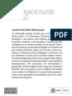 DIDI HUBERMAN GORGES_Como llevar el mundo a cuestas Atlas.pdf