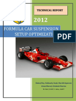 114764428-Optimization-of-Formula-Car-Double-Wishbone-Suspension-System.pdf