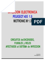 inyeccion_electronica_405.pdf