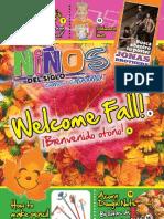Ninos September 32