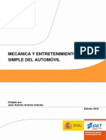 Mecanica y entretenimiento simple del automovil.pdf