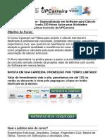 Informações sobre o Curso Cypecad (anexo).pdf