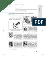 SOTE Biomechanikai Történeti Áttekintős Cikk