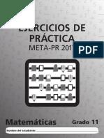 2017 Ejercicios de Practica_matematicas g11