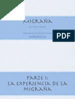 Migrana.pdf