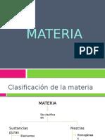 Propiedades Coligativas 2017 - c .Pptx.ppt