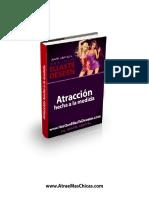 Atraccion_Hecha_A_La_Medida-1_edited_v3.pdf