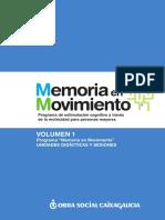 caixagalicia-memoria-01.pdf