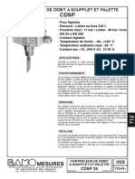 df712-01