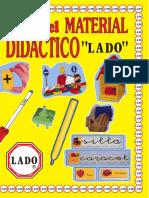 Catalogo LADO