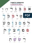 alfabeto hebraico.docx