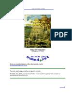 curso de teoria-politica.pdf