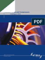 Elmo Siemens Catalog 2004.pdf