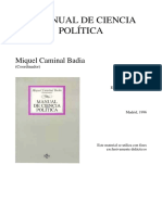 Anexo-26.-Manual-de-Ciencia-Política.-Caminal-1996