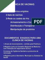 Videoconf_01.ppt