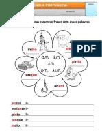 grupo_an_en_in_on_un.pdf