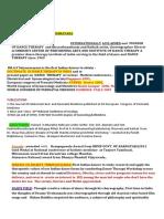 A.v.S Citation.docx New