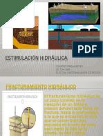 ESTIMULACIÓN HIDRÁULICA ZULAYNIS REYES 20%25.pdf