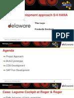1 2 Custom-Development-Approach