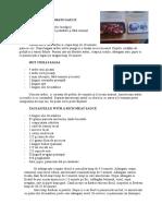 Retete Step-By-Step, Cook Encyclopedia