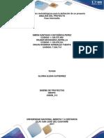 Unidad 1, Fase 2 Análisis del proyecto.docx